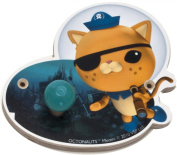 Joy Toy Octonauts 10cm Kwaazi Wooden Coat Hook