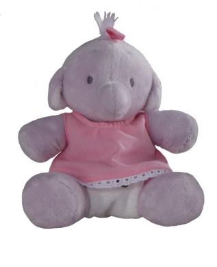 Aurora 17cm Humphrey's Corner Baby Daisy