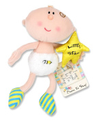 Baby Born to Shop - Little Star Soft Toy