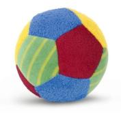 Sterntaler 33301 - Ball medium