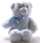 Aurora World 30cm Yummy Bear