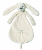 Happy Horse 28cm Ivory Rabbit Richie Tuttle Soft Toy