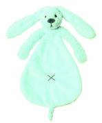 Happy Horse 28cm Rabbit Richie Tuttle Soft Toy