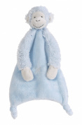 Happy Horse 28cm Monkey Mickey Tuttle Soft Toy