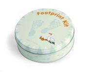 Happy Horse 15cm Baby Footprint Kit