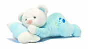 Aurora World 25cm Snuggles Sleepy