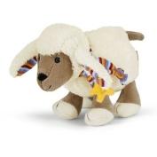 Sterntaler 31225 - Soft Toy Stanley