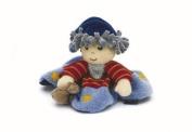 Sterntaler 33620 - Comforter Sandman small