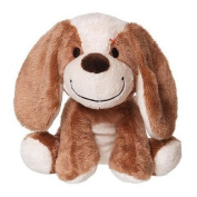 Puppy Cali Soft Toy, Gift