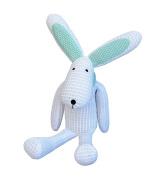 Safe Dreams Safebreathe Hoppy Soft Toy for Newborn