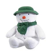 Rainbow Designs - Cuddly Snowman for Newborn