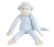 Happy Horse 45cm Monkey Mickey No.2 Soft Toy