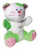 MaByLand Kitty Puppet Doll