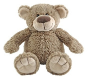 Happy Horse 30cm Bear Bella No.2 Soft Toy