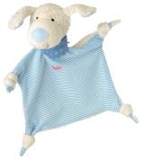 Sigikid Comforter Dog