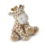Bing Bing Giraffe 7'' size by Suki