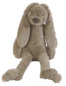 Happy Horse 30cm Rabbit Ritchie Soft Toy