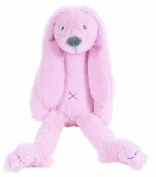 Happy Horse 30cm Rabbit Richie Plush Toy
