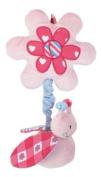 Bébé-Jou Pull Toy Abc