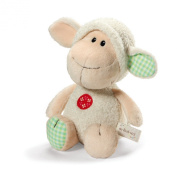 Great Gizmos 25cm My First NICI Softtoy Lamb