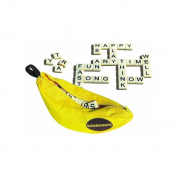 Bananagrams Game Toys
