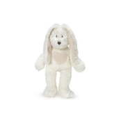 Teddykompaniet - Teddy Cream Rabbit Soft Toy