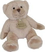 Histoire D'ours 25cm Soft Bear