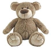 Happy Horse 42cm Bear Bella No.3 Soft Toy