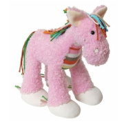 Anky Horse Soft Toy, Gift