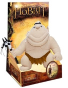 Joy Toy Hobbit 25cm Goblin King Plush