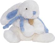 Doudou et Compagnie Doudou Bonbon 30 cm Rabbit Boxed