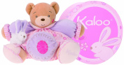 Kaloo Lilirose Chubby Bear with Small Rabbit