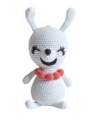 Littlephant Nina Melody Soft Toy