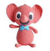 Littlephant Melody Soft Toy