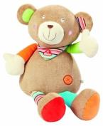 Fehn Oskar Collection Big Deco Teddy