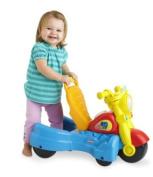 Playskool 399381970 Baby Walker Musical 5.1cm 1