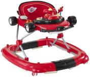 My Child F1 Car Walker Racing
