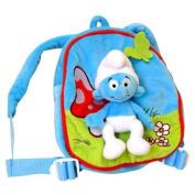 Smurfs 022159 Rucksack