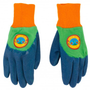 Melissa & Doug Giddy Bug Gripping Gloves