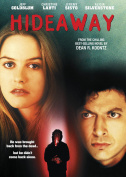 Hideaway [Region 1]