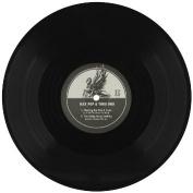Chimera Music Release 15 [Single]