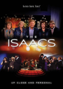 The Isaacs [Region 1]