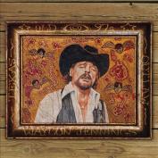 Old 97's & Waylon Jennings [Digipak]