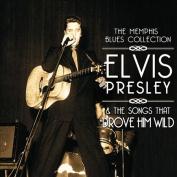 Memphis Blues Collection