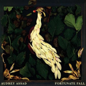 Fortunate Fall