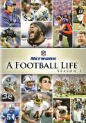 NFL [Region 1]