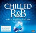 Chilled R&B [Parental Advisory]