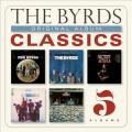 Original Album Classics [Box] *