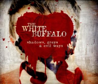 Shadows, Greys & Evil Ways [Digipak] *
