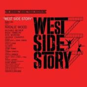 West Side Story [Original Soundtrack]